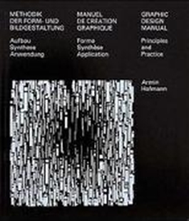 Bild von Methodik der Form- und Bildgestaltung