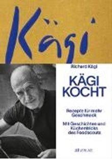 Bild von Kägi kocht