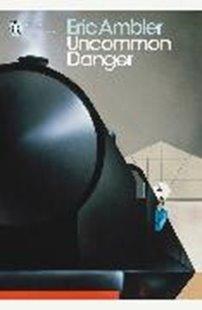 Bild von Uncommon Danger
