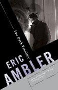 Bild von Ambler, Eric: The Dark Frontier