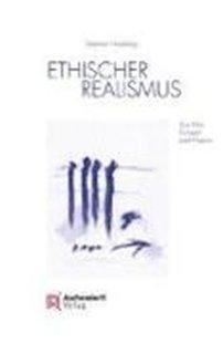 Bild von Herzberg, Stephan: Ethischer Realismus