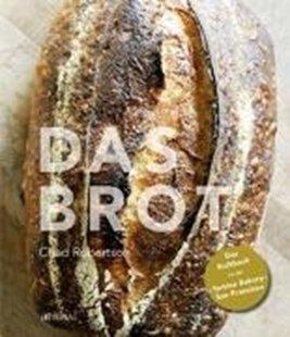 Bild von Robertson, Chad : Das Brot