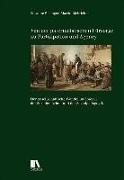Bild von Businger, Susanne (Hrsg.) : Von der paternalistischen Fürsorge zu Partizipation und Agency