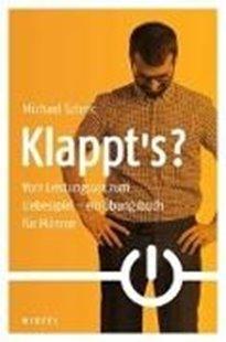 Bild von Klappt's?