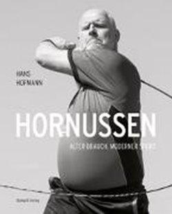 Bild von Hofmann, Hans : Hornussen