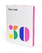 Bild von Rogers, Ruth : River Cafe 30