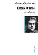 Bild von Barfuss, Thomas : Antonio Gramsci zur Einführung