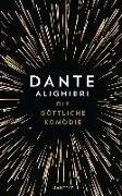 Bild von Alighieri, Dante : Die göttliche Komödie