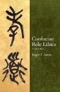 Bild von Confucian Role Ethics