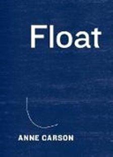 Bild von Float