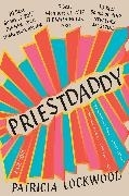 Bild von Priestdaddy