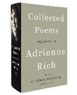Bild von Collected Poems: 1950-2012