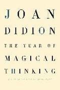 Bild von The Year of Magical Thinking