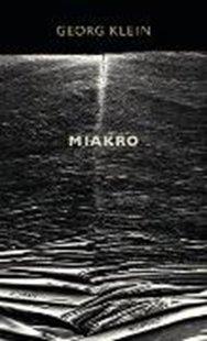 Bild von Miakro
