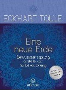 Bild von Tolle, Eckhart : Eine neue Erde