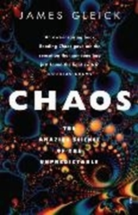 Bild von Gleick, James: Chaos
