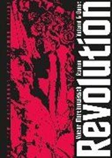 Bild von Martinowitsch, Viktor: Revolution (eBook)