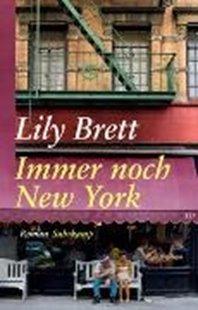 Bild von Immer noch New York