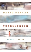 Bild von Szalay, David : Turbulenzen