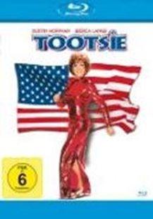 Bild von Tootsie - Special Edition