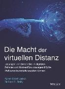 Bild von Sobel Lojeski, Karen : Die Macht der virtuellen Distanz