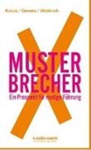 Bild von MusterbrecherX