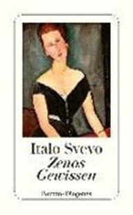 Bild von Svevo, Italo : Zenos Gewissen