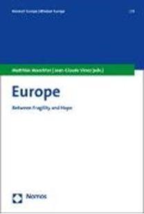 Bild von Europe