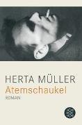 Bild von Müller, Herta: Atemschaukel