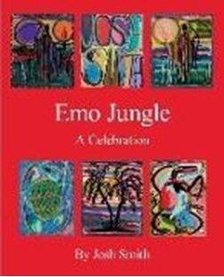 Bild von Smith, Josh : Josh Smith: Emo Jungle