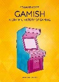 Bild von Gamish