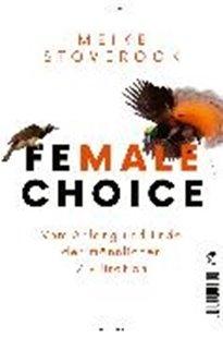 Bild von Stoverock, Meike: Female Choice