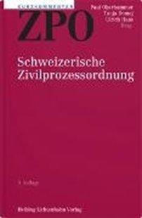 Bild von Oberhammer, Paul (Hrsg.) : Kurzkommentar ZPO