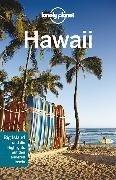 Bild von Benson, Sara: Hawaii