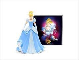 Bild von Tonie. Disney - Cinderella
