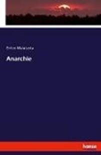 Bild von Malatesta, Errico: Anarchie