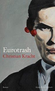Bild von Kracht, Christian: Eurotrash