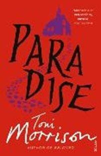 Bild von Morrison, Toni: Paradise