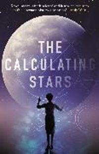 Bild von Kowal, Mary Robinette: The Calculating Stars