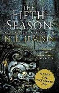 Bild von Jemisin, N. K.: The Fifth Season
