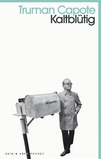 Bild von Capote, Truman : Kaltblütig