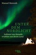 Bild von Menrath, Manuel: Unter dem Nordlicht