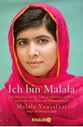 Bild von Yousafzai, Malala : Ich bin Malala