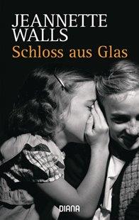 Bild von Walls, Jeannette : Schloss aus Glas