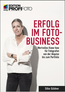 Bild von Güldner, Silke: Erfolg im Foto-Business