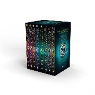 Bild von Sapkowski, Andrzej : The Witcher Boxed Set