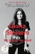 Bild von Steinem, Gloria: My Life on the Road
