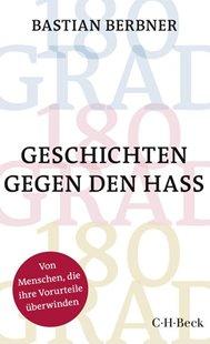 Bild von Berbner, Bastian: 180 GRAD