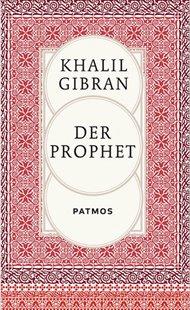 Bild von Gibran, Khalil : Der Prophet
