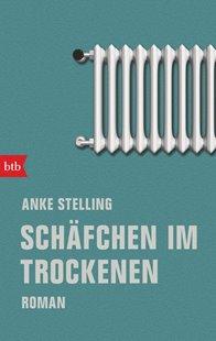 Bild von Stelling, Anke: Schäfchen im Trockenen